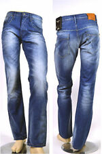 Ingénieux Pepe Jeans Tooting L17 - Neuf Koll H / W 2013!