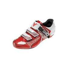 Vittoria Shoes Brave Cycle Road Bike Shoes