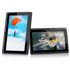 "Zeepad 7"" Touchscreen Google Android 4.0 4GB Wifi Tablet w/ Dual Cameras"