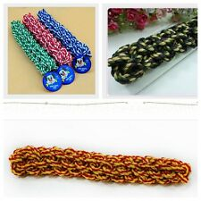 Pet dogs cotton rope cob toys  samoyed Su Mu dog molar teeth cleaning PT89