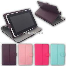 "CASE & STAND FITS ARCHOS 70 COPPER 7"" INCH TABLET LARGER CASE SALE PRICE!"