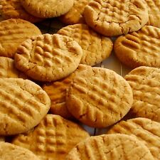 Peanut Butter Cookies Fragrance Oil Candle & Soap Making, Oil Burners