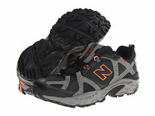 New! Mens New Balance 481 Trail Running Sneakers Shoes - 11 XW 4E width