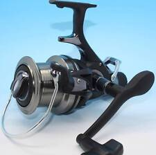 LONG CAST BIG BAITRUNNER EXTREME DISTANCE REEL POWERGEAR 95 BIG PIT CARP REEL