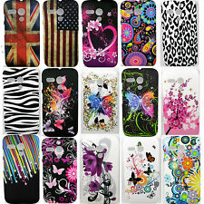 Ultra Slim Hard Shell Cell Phone Cover Case Skin Accessories For Motorola Moto G