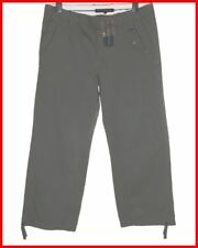 Bnwt Mens Authentic Fcuk Jeans Trousers French Connection RRP£65 Grey