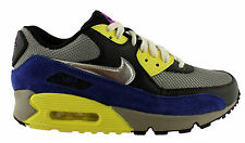 NIKE AIR MAX 90 WOMENS RUNNING SHOES/SNEAKERS/TRAINERS/SPORTS/RUNNERS/CASUAL