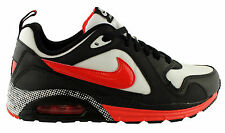 NIKE AIR MAX TRAX PRM WOMENS RUNNING SHOES/SNEAKERS/TRAINERS/SPORTS/RUNNERS