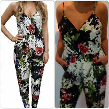 JUMPSUIT-PLAYSUIT- onesie all in one cat suit- A/W 2014- john zack 6-8-10-12
