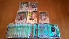 2013 Topps Premier EPL Green Parallel /99 Inserts Lot Set Hot Shots Future Stars