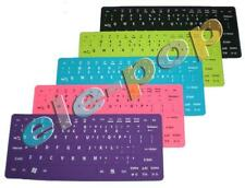 Keyboard Cover Protector Skin FOR Acer Aspire One AOD255E D255E AOD257 D257