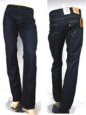BACK !! 1st choice! Orig. Levi's® Standard Fit Jeans 506 0391 WORN ONCE NEW!