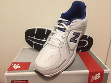 New! Mens New Balance 655 Walking Sneakers Shoes - X Wide 4E