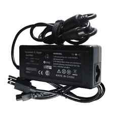Ac Adapter Charger Power Cord For HP 2000-2a,2000-2b series 65w laptop