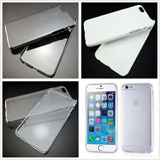 HOT DIY 2PCS Plastic basis Mobile protective case Covers Skins for Apple iPhone6
