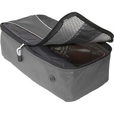 eBags Shoe Bag 8 Colors Packing Aid NEW