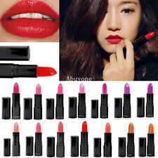 New Fashion Sexy Gloss Lip Waterproof Lipstick Makeup Beauty 14 colors