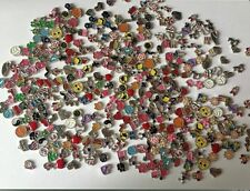 10pcs floating charms lot wholesale for your livng locket you pick style