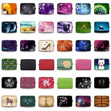 "Universal Laptop Sleeve Bag Case Cover For 14"" HP Pavilion,Sony VAIO,Dell XPS 14"
