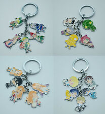 Legend of Zelda keychain League of Legends Sword Art Online Free!key chain