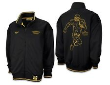 Pittsburgh Steelers NFL Reebok Immaculate Reception Classic Men's Track Jacket