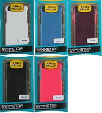 "OEM Otterbox Symmetry Case Cover For Apple iPhone 6-4.7""Inch Verizon AT&T Sprint"