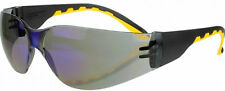 CATERPILLAR CAT TRACK FASHION/WORK/SAFETY SUNGLASSES/EYEWEAR/SHADES/GLASSES