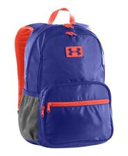 Girls'  Under Armour Great Escape Backpack