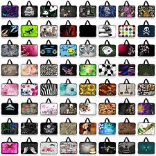 """10"""" Laptop Sleeve Bag Carry Case For iPad Tablet 10.1"""" Notebook Laptop"""