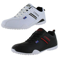 Coogi Cooper Men's Athletic Shoes Casual Sneakers