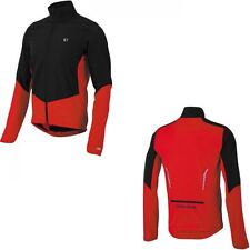 Pearl Izumi Men's Select Thermal Barrier Winter Cycling Commuting Jacket