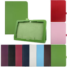 Unique 1PC Folio Leather Smart Stand Cover For Acer Iconia A3-A20 10.1 Tablet