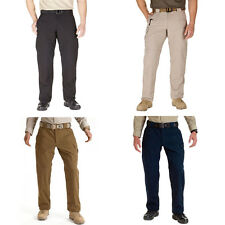 5.11 Tactical Series 74369 Men's Stryke Pant With Flex-Tac
