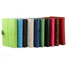 """7"""" inch Universal Leather Case Cover Folio Stand Skin for Tablet PC PDA Android"""