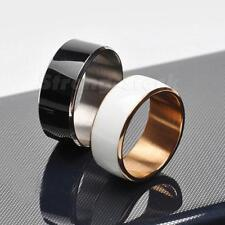NFC Magic Wear Smart Ring for Android Cell Phone Samsung Sony LG HTC Moto STGG