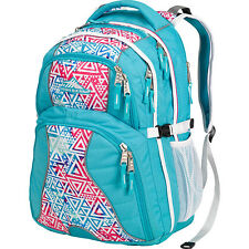 High Sierra Swerve Laptop Backpack- Women's 21 Colors