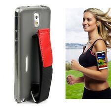 Running Gym Sports Armband Arm Band Case Cover for Samsung Galaxy Note 3 N9000