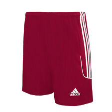 Adidas Squadra 13 Shorts Youth Shorts Children Rot White Z21562 Parma Shorts