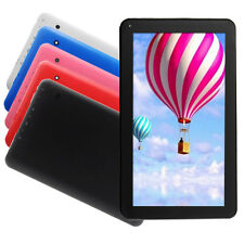 "10.1"" Android 4.4 Kitkat Quad-Core 8GB Tablet PC MID WiFi Bluetooth Camera HDMI"