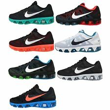 Nike Air Max Tailwind 7 VII Mens Cushion Running Jogging Shoes Sneakers Pick 1