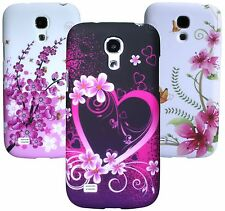 Silicone Cover Accessories Rubber Case with MOTIF PRINTED for SONY SAMSUNG