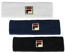 Fila Headband- NEW
