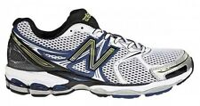 NEW BALANCE M1260WB 40.5 41.5 NEW 160€ Running Shoes 1260 1080 880 890 870 1110