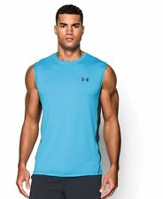 Men's  Under Armour Tech™ Sleeveless T-Shirt