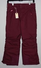 Patagonia Girl's Insulated Snowbelle Pants