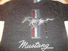 Ford Mustang T-Shirt Shelby Cobra GT Saleen Roush Show your Pride Free Shipping