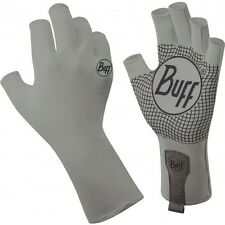 Buff Sport Series Angler Gloves