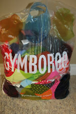 NWT Gymboree Girls Fall / Winter Outfits Wholesale Lot RV $150 2T 3T 4T or 5 5T