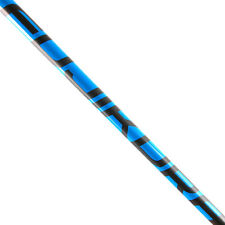 Fujikura Pro Series 73 Shaft For Taylormade M1/ M2/ R15 Driver