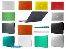 Incase Hardshell Hard Shell Case Cover for Macbook Pro Non-Retina/Air 13'' A1278